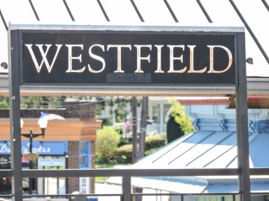 westfield track 2